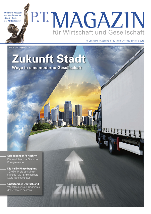 Cover 3 - 2013
