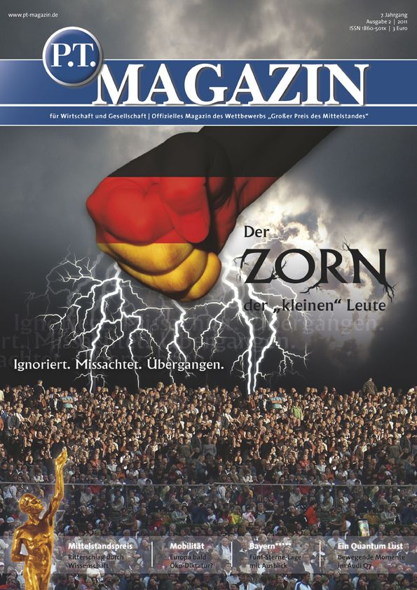 Cover 2 - 2011
