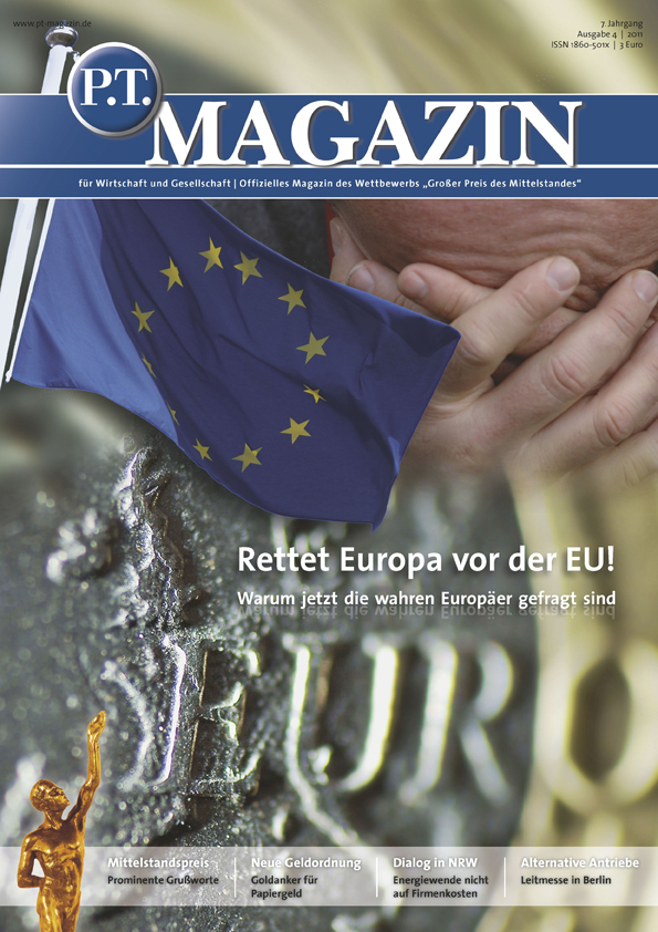 Cover 4 - 2011