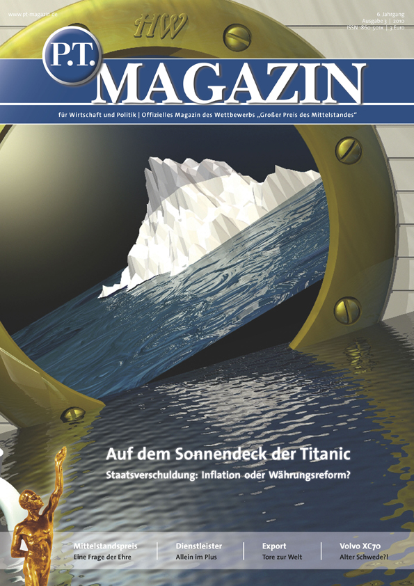 Cover 3 - 2010