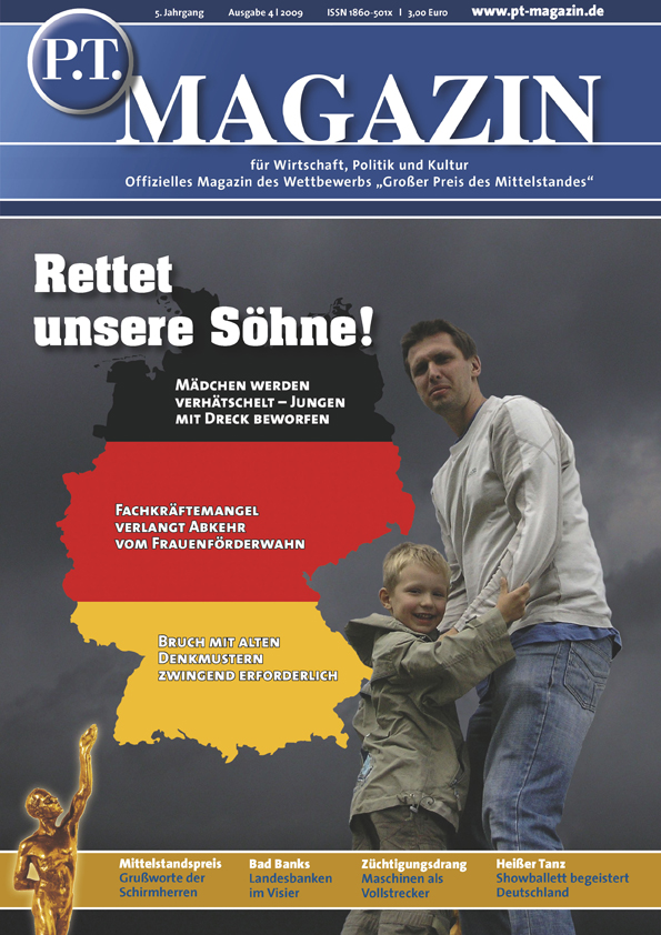 Cover 4 - 2009