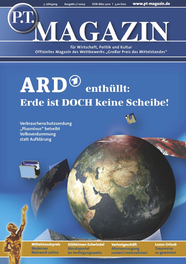 Cover 5 - 2009