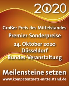 Oskar Verleihung 2021